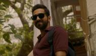 Andhadhun Box Office Collection First Weekend: 'अंधाधुन' में दिख रही मर्डर मिस्ट्री सुलझी और वीकेंड पर हुई शानदार कमाई