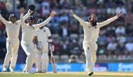 India Vs England: India lose the five-Test match series as Moeen Ali derails India's chase at Southampton