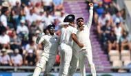 IND VS ENG: इंग्लैंड ने दिया 245 रन का टार्गेट, टीम इंडिया सिरीज बराबर कर रचेगी इतिहास!