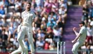 IND VS ENG: टीम इंडिया का इंग्लैंड में सिरीज जीतने का सपना चकनाचूर, चौथे टेस्ट में 60 रनों से मिली हार