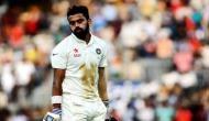 केएल राहुल के फ्लॉप शो के बाद अगले टेस्ट में विराट का ये 'ब्रह्मास्त्र' कर सकता है डेब्यू