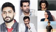 Life in a Metro Sequel: Abhishek Bachchan, Saif Ali Khan, Rajkummar Rao, Sonakshi Sinha, Ishaan Khatter, Taapsee Pannu to star together in Anurag Basu's film