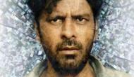 मनोज बाजपेयी को इस फिल्म के लिए मिला बेस्ट एक्टर अवॉर्ड, बोले- इंडियन जज होते तो...
