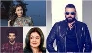 Sadak 2: Confirmed! Alia Bhatt, Sanjay Dutt, Aditya Roy Kapur and Pooja Bhatt to star in Mahesh Bhatt's directorial comeback film