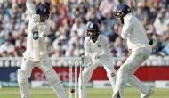India vs England: इस प्लेयर ने टेस्ट सिरीज में 251 रन ठोक बनाया वर्ल्ड रिकॉर्ड