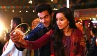Stree Box Office Collection Day 2: Rajkummar Rao and Shraddha Kapoor starrer film recovers its budget on second day