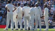 IND VS ENG: टीम इंडिया के इन बल्लेबाजों के पास चौथे टेस्ट में अपने पाप धोने का गोल्डन चांस है