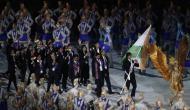 Asian Games 2018: रानी रामपाल समापन समारोह की होंगी ध्वजवाहक, 20 साल बाद हॉकी में दिलाया पदक