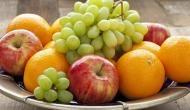 गलती से भी खा लिया इस फल का बीज तो जा सकती है आपकी जान