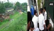कोलकाता: प्लास्टिक बैग में बंद मिले 14 बच्चों के कंकाल, इलाके में मचा हड़कंप