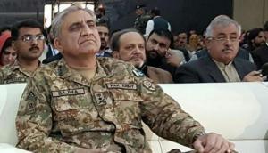 पाकिस्तानी सेना में सफाईकर्मी के लिए 'नॉन मुस्लिमों' से मांगे गए आवेदन, भड़का अल्पसंख्यक समुदाय