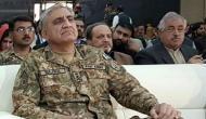 पाकिस्तान में बने 'गृह युद्ध' के हालात, सिंध पुलिस के 'IG को किया गया किडनैप, जबरन लिखवाई FIR', हुआ जबरदस्त विरोध