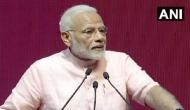 Prime Minister Narendra Modi calls for anemia-free India