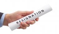पत्नी का सपना पूरा करने के लिए इस मंत्री ने दिया इस्तीफा, लोग कर रहे तारीफ