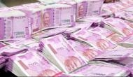 Shocking! Class 7 dropout's company loots 20 lakh people of Rs 1,200 crore on pretext of quick investment returns