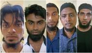 तमिलनाडु: हिंदू नेताओंं का सफाया करने की रच रहे थे साजिश, पुलिस ने धर दबोचा