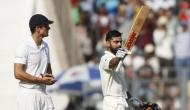 IND VS ENG : एलिस्टर कुक ने किया संन्यास का ऐलान, 'क्रिकेट के भगवान' को नहीं मिलेगी चुनौती