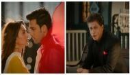 Kasautii Zindagii Kay 2 Trailer: You will love Shah Rukh Khan introducing Prerna and Anurag in the new season of Ekta Kapoor's show