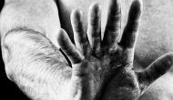 Delhi: Employer chews off employee's finger during an argument