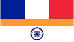 India, France sign pact to cut green house gas emissions in urban transport