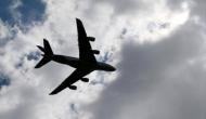 मात्र 999 रुपये में करें हवाई सफर, अगले 4 दिन तक कर सकते हैं इस कंपनी का एयर टिकट बुक