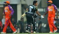 इस क्रिकेटर पर लगा युवती केे अपहरण और कपड़े फाड़ने का अारोप, शिकायत दर्ज