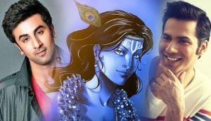 Janmashtami 2018: Bollywood actors who will look good in playing Lord Krishna's role