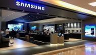 Lockdown: Samsung ने 3000 वर्कर्स के साथ खोली अपनी नोएडा मोबाइल फैक्ट्री