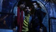 Rajkummar Rao and Shraddha Kapoor starrer film Stree to have a sequel; read details inside