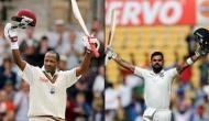 विराट कोहली ने तोड़ा ब्रायन लारा का 30 साल पुराना वर्ल्ड रिकॉर्ड, बने दुनिया के पहले खिलाड़ी