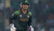 पाकिस्तानी खिलाड़ी कामरान अकमल में रचा इतिहास, टी20 क्रिकेट में ये बड़ा करानाम करने वाले पहले खिलाड़ी