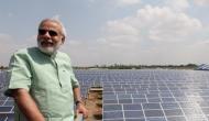 मोदी सरकार की नई स्कीम, सौर ऊर्जा के लिए किराये पर दें छत, मिलेगी फ्री बिजली और हजारों रुपये रेंट