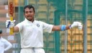Rohit Sharma, Prithvi Shaw, Ajinkya Rahane to play for Mumbai in Vijay Hazare semis