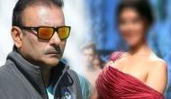 रवि शास्त्री का अक्षय कुमार की इस एक्ट्रेस के साथ 2 साल से चल रहा है अफेयर