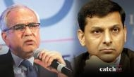 नोटबंदी नहीं, रघुराम राजन के लगाया देश के विकास पर ब्रेक- नीति आयोग