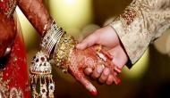 Vastu Tips: इन उपायों से दूर हो जाएगी आपकी शादी में आने वाली अड़चने