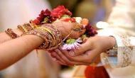 मुस्लिम युवक ने शादी के लिए किया प्रपोज तो हिंदू लड़की ने रखी शर्त- मांस छोड़ो और हिंदू धर्म अपनाओ