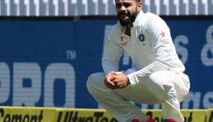 विराट कोहली के इस फैसले ने डुबोई टीम इंडिया की लुटिया, सिरीज हारकर चुकानी पड़ी कीमत!