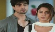 OMG! Bepannah actress Jennifer Winget slapped alleged boyfriend Harshad Chopra for a very shocking reason and here's what happened next