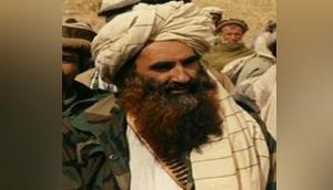 Haqqani network founder Jalaluddin Haqqani dead