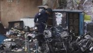 2007 Hyderabad Twin Blasts case: Two convicted for twin blasts in 2007 in Hyderabad, two acquitted; sentencing on Monday
