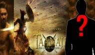 After Saif Ali Khan, now this star joins Ajay Devgn's dream project 'Tanaji'