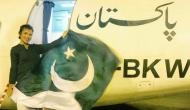 पाकिस्तान: महिला सुरक्षाकर्मी ने गाया बॉलीवुड सॉन्ग, मिली ऐसी सजा कि 2 साल तक..