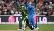 घरेलू क्रिकेट में बुनियादी सुविधाओं के न होने पर ये दिग्गज कप्तान हुआ नाराज, बोर्ड को सुनाई खरी-खोटी