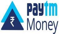 Paytm Money App लॉन्च, म्यूचुअल फंड खरीदने के साथ मिलेगी कई सुविधाएं