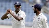 पांचवें टेस्ट से पहले टीम इंडिया को लगा बड़ा झटका, ये दिग्गज खिलाड़ी हुआ बाहर