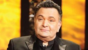 Pakistan to convert Rishi Kapoor's house in Peshawar into museum