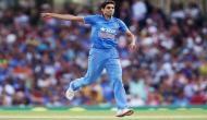टीम इंडिया को वर्ल्डकप जिताने वाले गैरी कर्स्टन के साथ नेहरा जी बने हेड कोच,  RCB को दिलाएंगे खिताब!