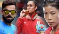 Teacher's Day 2018: Here's how Indian sporting champions including Virat Kohli, Bajrang Punia and many more paid tribute to their coaches