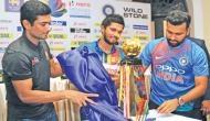 Asia Cup 2018: श्रीलंका का स्टार बल्लेबाज चोटिल, भारत के चैंपिंयन बनने की उम्मीदें बढ़ीं